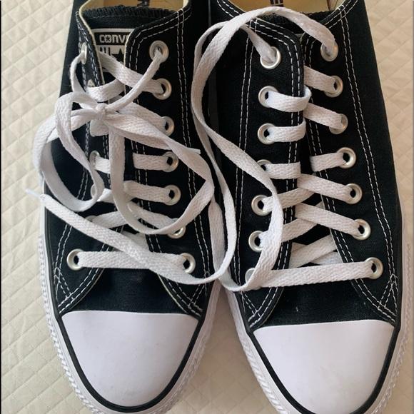 Men's Converse Athletic shoes